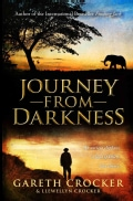 Journey from Darkness (Paperback)