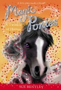 A Twinkle of Hooves (Paperback)