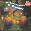 The Small Potatoes Go Camping (Paperback)