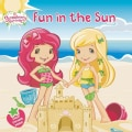Fun in the Sun (Paperback)