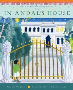 In Andal's House (Hardcover)
