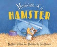 Memoirs of a Hamster (Hardcover)
