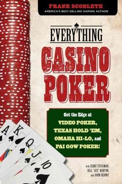 casino online list american poker kostenlos