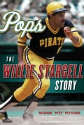 Pops: The Willie Stargell Story (Hardcover)