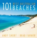 101 Best Australian Beaches (Paperback)