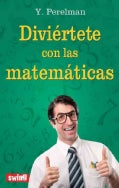 Diviertete con las matematicas / Have Fun With Math (Paperback)
