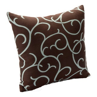 Addison Decorative Throw Pillow