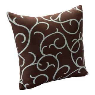 Addison Decorative Throw Pillow