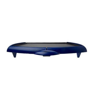 Deni Nonstick 12-inch x 20-inch Table Top Griddle