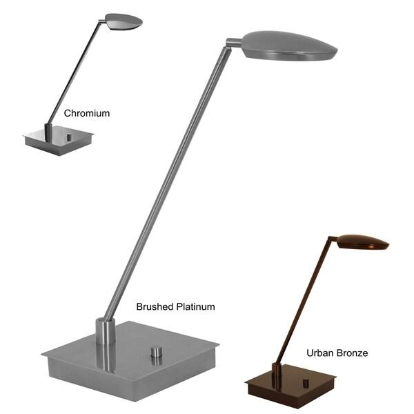 Mondoluz 'Pelle' 1-light Table Lamp