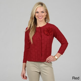 Women's Riviera Sanibel Jacket