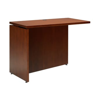 Mayline Stella Universal Return for Stella Desk or Credenza