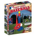 'Three Strikes' Baseball Set