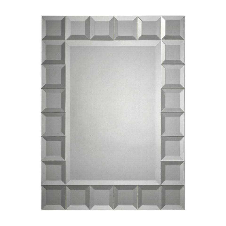 Wall Mirrors Buy Decorative Accessories Online