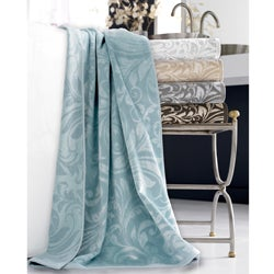 Trump Home Bedminster Scroll 3-piece 550 GSM Towel Set
