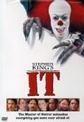 It (DVD)