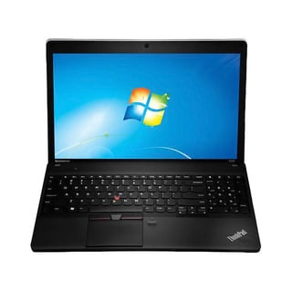 Lenovo ThinkPad Edge E535 3260EDU 15.6