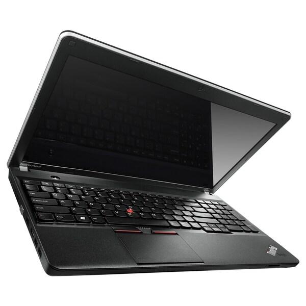 """Lenovo ThinkPad Edge E530 62724FU 15.6"""" LED Notebook - Intel Core i3"""