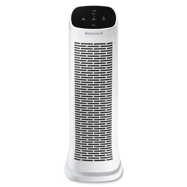 AirGenius3 Air Purifier