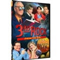 3rd Rock from the Sun: Season 6 (DVD)
