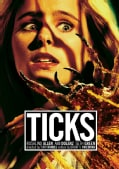 Ticks (20th Anniversary Edition) (DVD)