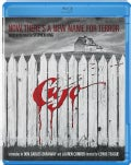 Cujo (30th Anniversary Edition) (Blu-ray Disc)