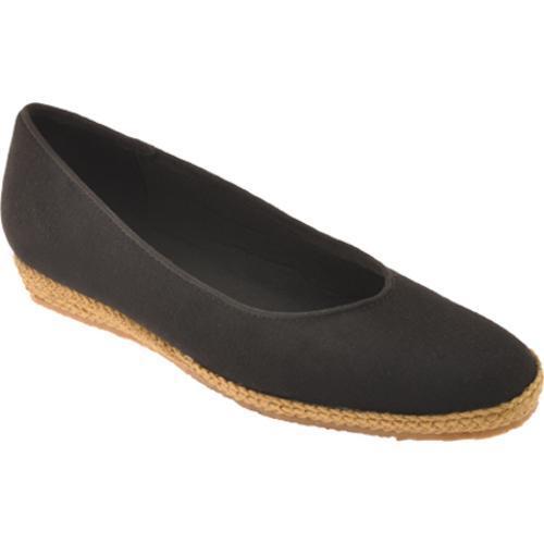 Womens-Beacon-Shoes-Phoenix-Black-Canvas-L14937015.jpg
