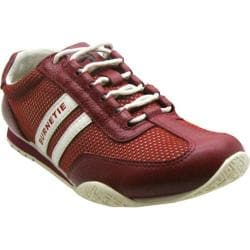 Women's Burnetie City Sport Biking Red