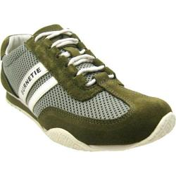 Women's Burnetie City Sport Butternut