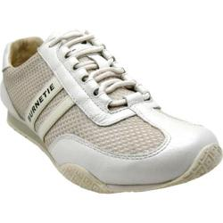 Women's Burnetie City Sport Egret