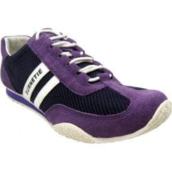 Women's Burnetie City Sport Gothic Grape