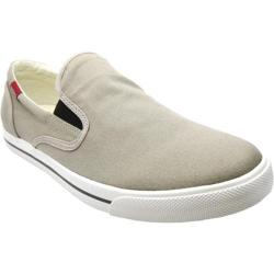 Men's Burnetie Skid Comstalk