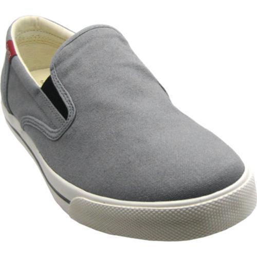 Men's Burnetie Skid Phaeton Grey