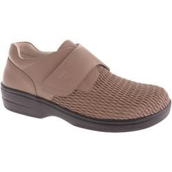Women's Propet Preferred Olivia Taupe