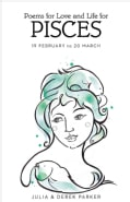 Poems of Love and Life for Pisces (Paperback)