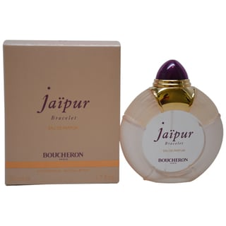 Boucheron 'Jaipur Bracelet' Women's 1.7-ounce Eau de Parfum Spray