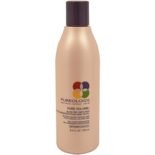Pureology Pure Volume 8.5-ounce Blow Dry Amplifier