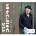 Nils-Christopher - We Can Be