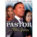 The Pastor and Mrs. Jones (DVD)