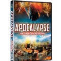 Apocalypse: The Final Countdown (DVD)
