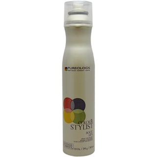Pureology Colour Stylist Root Lift 10-ounce Spray Mousse