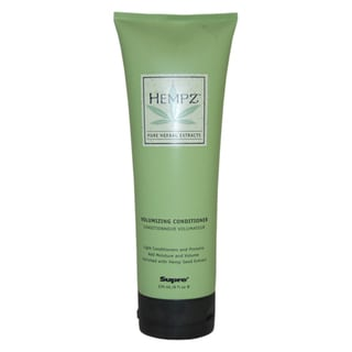 Hempz Volumizing 8-ounce Conditioner
