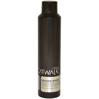 TIGI Catwalk Session Series Transforming 5.2-ounce Dry Shampoo