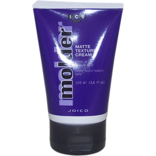 Joico ICE Molder Matte 3.4-ounce Texture Creme