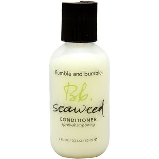 Bumble and bumble 2-ounce Seaweed Conditioner