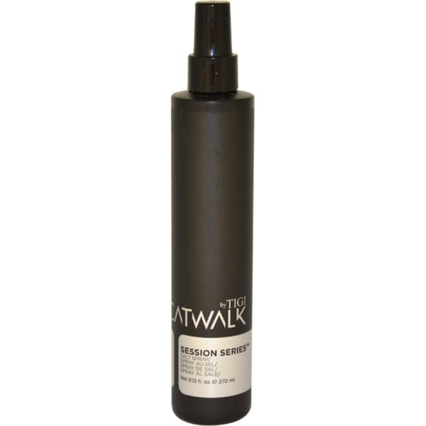 TIGI Catwalk Session Series 9.13-ounce Salt Spray