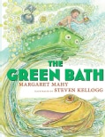 The Green Bath (Hardcover)