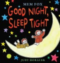 Good Night, Sleep Tight (Hardcover)