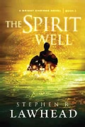 The Spirit Well (Paperback)