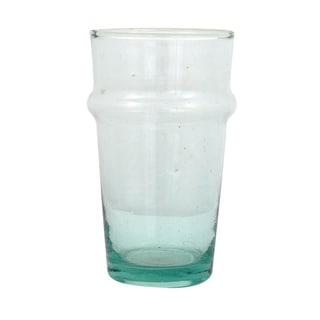 Beldi Moroccan Tea Glasses (Set of 6)
